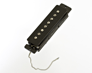 upgrade your guitar with a Lollar 8