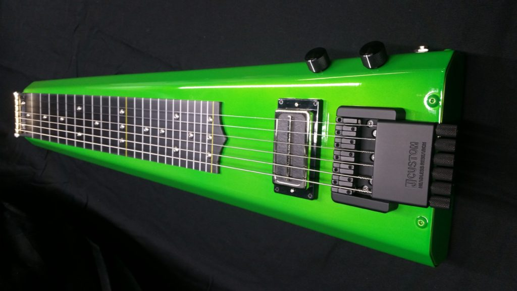 Green Meanie2