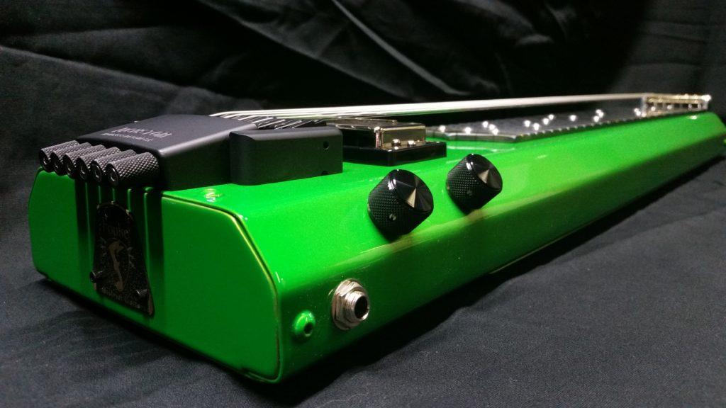 Green Meanie1